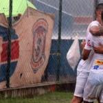 (Foto: Divulgação / Cianorte FC)